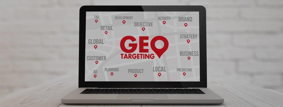 Скоринг по географической локации заемщиков