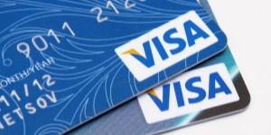 Visa Transaction Underwriting Score